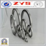Roulement à billes de contact angulaire de Zys du constructeur HS7011