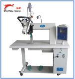Hongtengの工場継ぎ目のシーリング機械