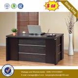 L офисная мебель малого размера структуры формы деревянная (HX-5N418)