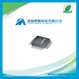 MCU Single-Chip 16-Bit / 32-Bit Microcontrolador IC Lpc2103fbd48 Circuito Integrado
