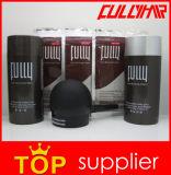 Dell'OEM bottiglia della fibra dei capelli completamente per sviluppo dei capelli dei capelli