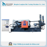 Cold Chamber Die Casting Machine para Metal Castings