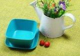 Qualitäts-natürliche Bambusfaser-Küchenbedarf-Filterglocke (YK-B2011)