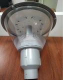 高い明るさIP65はLEDの屋外ライトを防水する