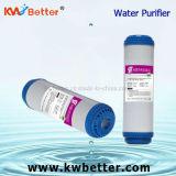 Патрон очистителя воды Udf с патроном очистителя воды керамическим