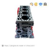Foton Isf3.8 Zylinderblock 5256400 für LKW-Dieselmotor