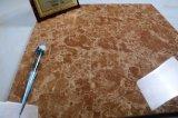 Строительный материал 800*800mm, диамант застеклил плитку, застекленную Polished плитку пола фарфора, плитку пола мраморный экземпляра керамическую