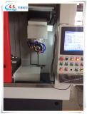 標準および特別な切削工具のための重量300 CNCの5軸線のツール及びカッターの粉砕機