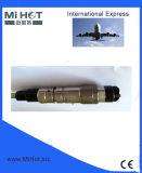 Injecteur courant 0445120066 de longeron de Bosch pour des pièces de pompe