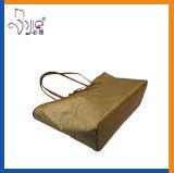 Мешок женщин PU сумки мешка посыльного мешка плеча повелительниц способа