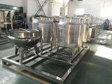 Kh 300 자동적인 묵 사탕 기계