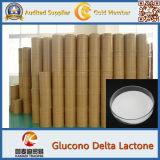 Latona CAS 90-80-2 do delta da glicose