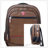 Sac à dos de voyage, porte-documents professionnel Sac à dos pour ordinateur portable
