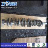 Volle Billet-Kurbelwelle CNC-4340 für Nissans Ld28 (ALLE MODELLE)