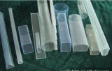 [بفك/وبفك/كبفك/بك/بمّ/بس/ب/بّ/بوم/هيبس] [إتروسون] بلاستيك قطاع جانبيّ