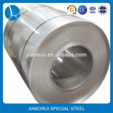 AISI 304L 1.5mm 간격은 스테인리스 코일을 냉각 압연했다