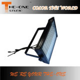 Iluminación al aire libre de la inundación del poder más elevado LED