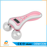 Multi-Function Corpo Massagem Facial Beauty Fitness Equipment Massagem