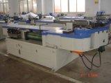 Machine de cintrage tubulaire et tubulaire hydraulique Ss (GM-SB-100NCB)