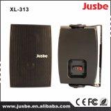 Beweglicher angeschaltener Lautsprecher XL-313 mit besitzt ergonomischen Entwurf