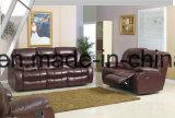 رف ديوان [مولتي-فونكأيشن] يعيش غرفة أثاث لازم أريكة ([أول-نس182])
