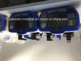 Monitor del Defibrillator (DM7000)