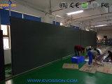 Openlucht Volledige LEIDENE van de Kleur P5 Vertoning voor Huur of Vaste Installatie