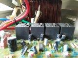 전력 공급 Tsd 시리즈 자동 귀환 제어 장치 AC 전압 안정제