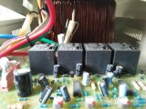 Стабилизатор напряжения тока AC серии Tsd электропитания Servo