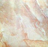 telha de assoalho cerâmica rústica cinzenta de 60X60cm