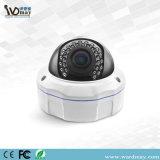 안전 제품 5.0MP 통신망 CCTV P2p IP66 IR 돔 IP 사진기