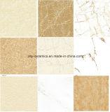 Славная плитка фарфора картины польностью отполированная застекленная