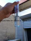 De Rang Galvznizing van de Batterij van het Chloride Zncl2 van het Zink van de levering