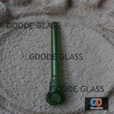 Goode Befestigungen 19/14 mm-Downstem mit Diffusern (Zerstäuber) für Glaswasser-Rohre