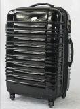 Багаж Hardside вагонетки PC обтекателя втулки 2016 легковесов Carry-on
