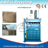 機械梱包機またはココナッツファイバーまたはシュロのファイバーの作るカートンボックス圧縮機械の梱包機