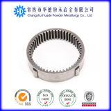 Anello dell'attrezzo di metallurgia di polvere per riduzione