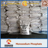 Фосфат безводное E339I Msp качества еды мононатриевый