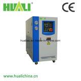 30HP専門の空気によって冷却されるBox-Type産業水スリラー