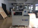 Vendita calda in macchina di piegatura piena del terminale automatico del Vietnam con collegare piano