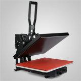máquina magnética aberta da imprensa do calor da transferência térmica do automóvel 16X20