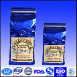 Sacchetto del sacchetto del caffè del Lato-Rinforzo