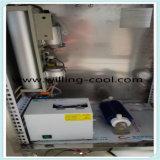 Mini secador de aire refrigerado para generador de ozono