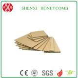 Papier cartonné de ruche