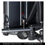 Pectoral 기계 (M7-1007)를 위한 적당 장비 또는 보디 빌딩 장비