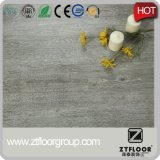 De plastic Tegels van de Vloer van pvc van het Type van Bevloering en van pvc Materiële
