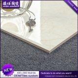 Цена 400&times фабрики Китая дешевое; плитка стены плитки Pocerlain интерьера 800mm керамическая