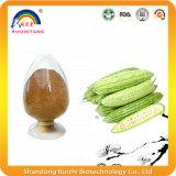 Bitterer Melone-Auszug für Lebensmittel-Zusatzstoffe