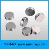 N52 de Magneet van de Schijf van het Neodymium door Diametrale Magneten die NdFeB wordt georiënteerd