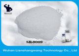 더 적은 무게를 위한 처리되지 않는 Stenabolic Srams 스테로이드 Sr9009 99% 분말 CAS 1379686-30-2
